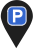 icon-parking-1