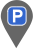 icon-parking-4