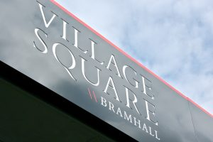 Village-Square-Bramhall