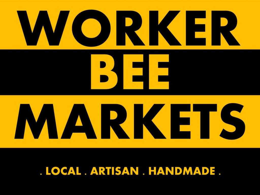 Worker Bee Market - 5 Sep
